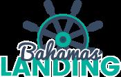 Bahamas Landing Travel Agency