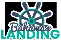 Bahamaslanding