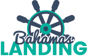 Bahamas Landing Travel Agency