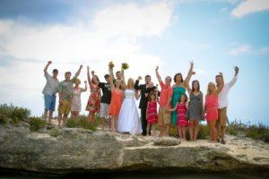 group vacations to bahamas