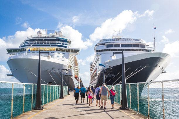 Bahamaslanding Affordable Cruises