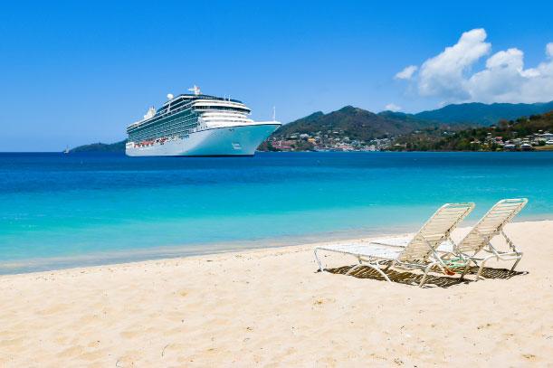 Bahamaslanding Affordable Cruises, Bahamas Landing Travel Agency